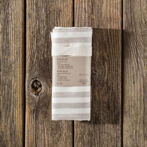 bélelt kenyértartó zsák